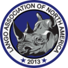 Lango Association of North America